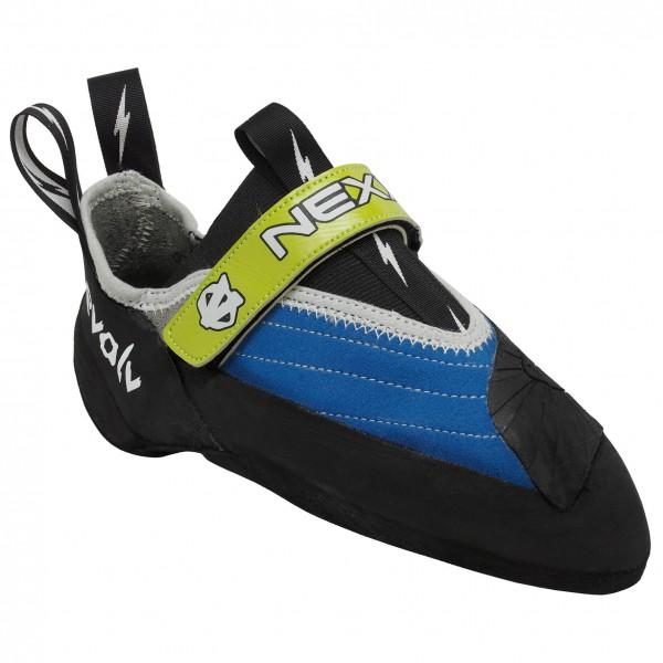 Evolv - Nexxo - Climbing shoes