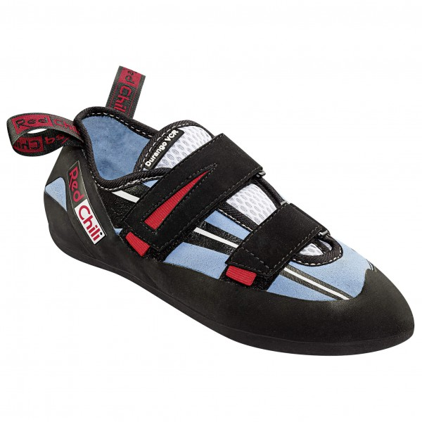Red Chili - Durango VCR - Climbing shoes