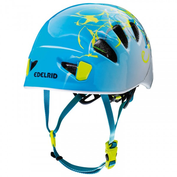 Edelrid - Women's Shield II - Klimhelm