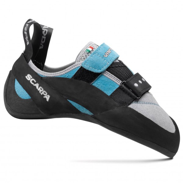 Scarpa - Women's Vapor V - Climbing shoes