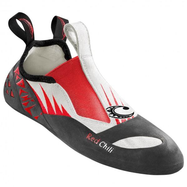 Red Chili - Nacho - Climbing shoes
