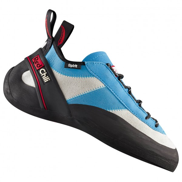 Red Chili - Spirit Speed - Kletterschuhe