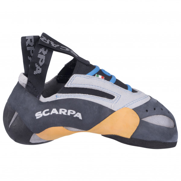 Scarpa - New Stix - Climbing shoes