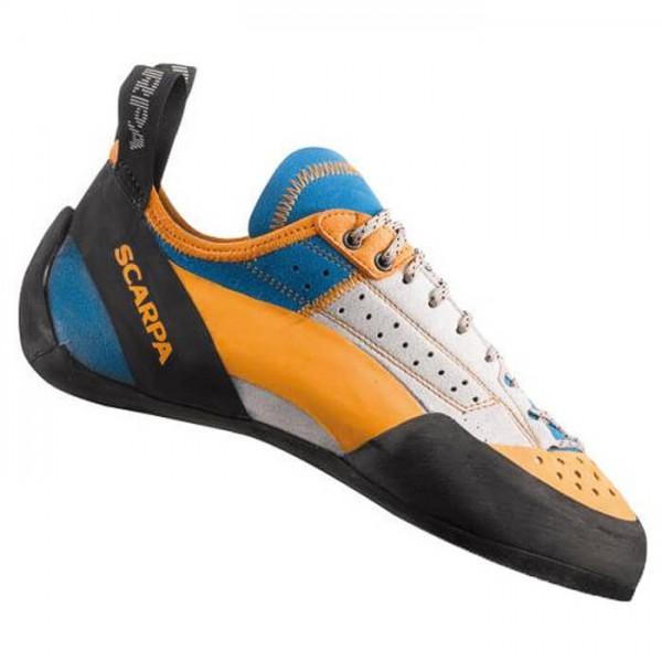 Scarpa - Techno Pro - Climbing shoes