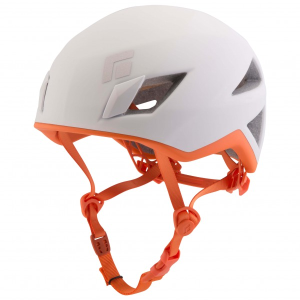 Black Diamond - Women's Vector - Climbing helmet