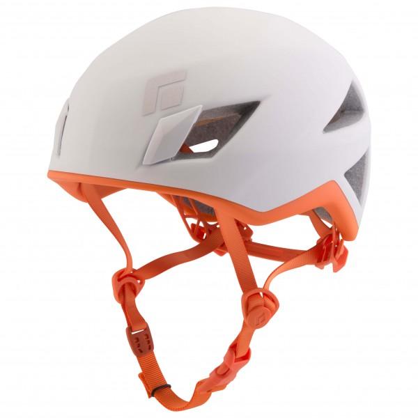 Black Diamond - Women's Vector - Climbing helmet