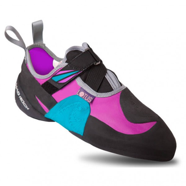 Mad Rock - Lotus - Kletterschuhe