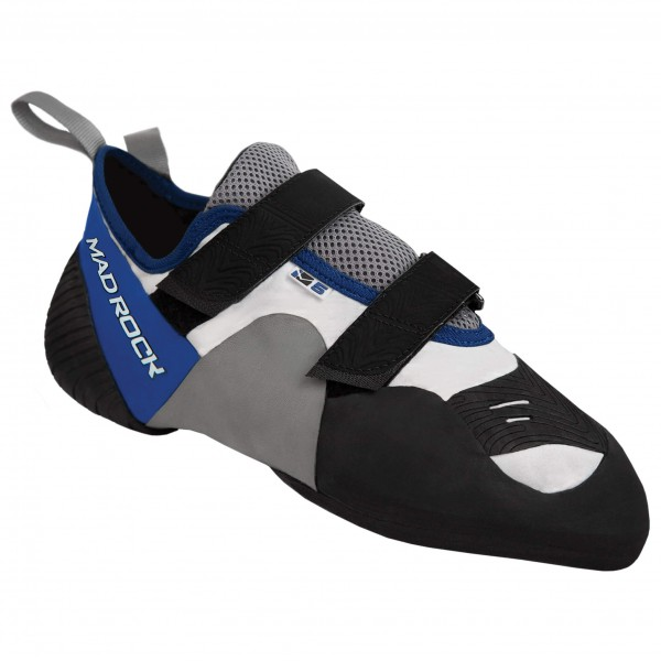 Mad Rock - M5 - Climbing shoes