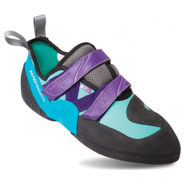 Mad Rock - Lyra - Climbing shoes