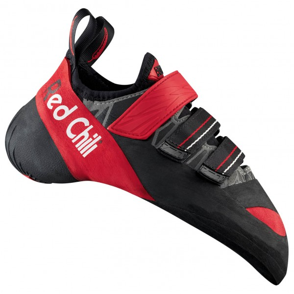 Red Chili - Octan - Climbing shoes
