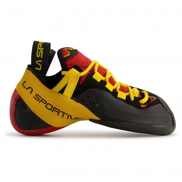 La Sportiva - Genius - Climbing shoes