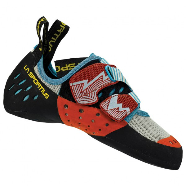 La Sportiva - Women's Oxygym - Climbing shoes