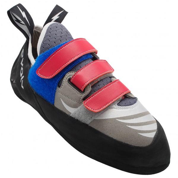 Evolv - Luchador SC - Climbing shoes