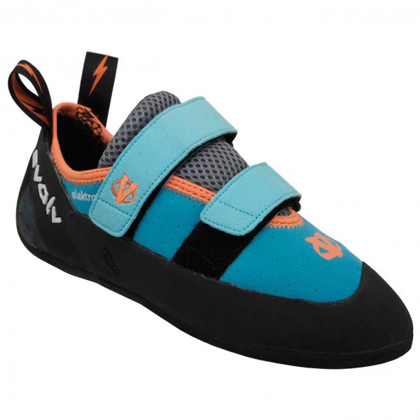 Evolv - Elektra - Climbing shoes