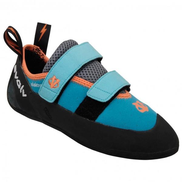 Evolv - Elektra - Climbing shoes