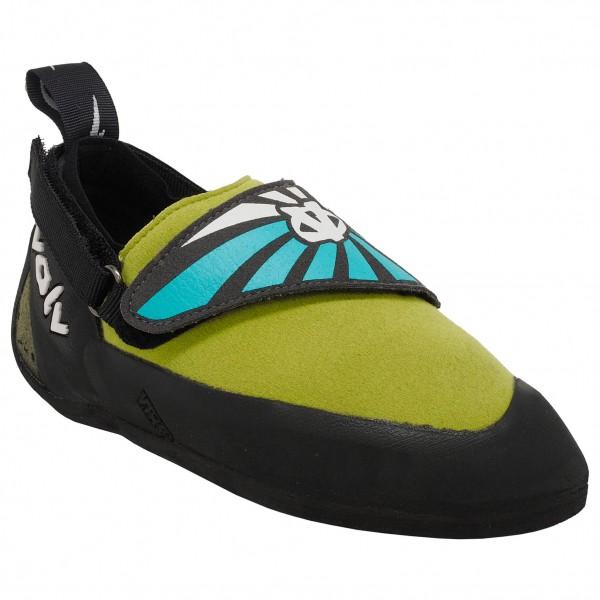 Evolv - Venga - Climbing shoes