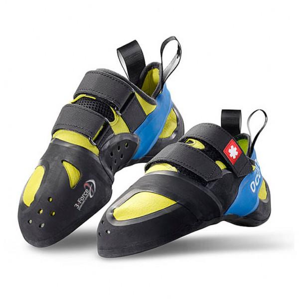 Ocun - Ozone - Climbing shoes