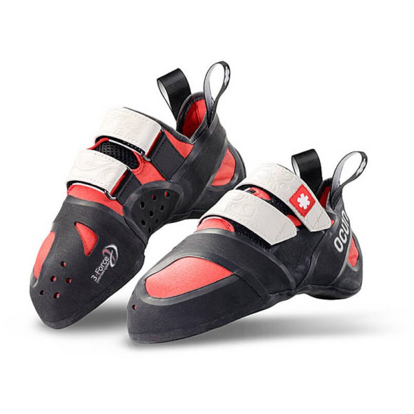 Ocun - Ozone Lady - Climbing shoes