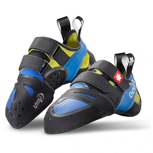 Ocun - Ozone Plus - Climbing shoes