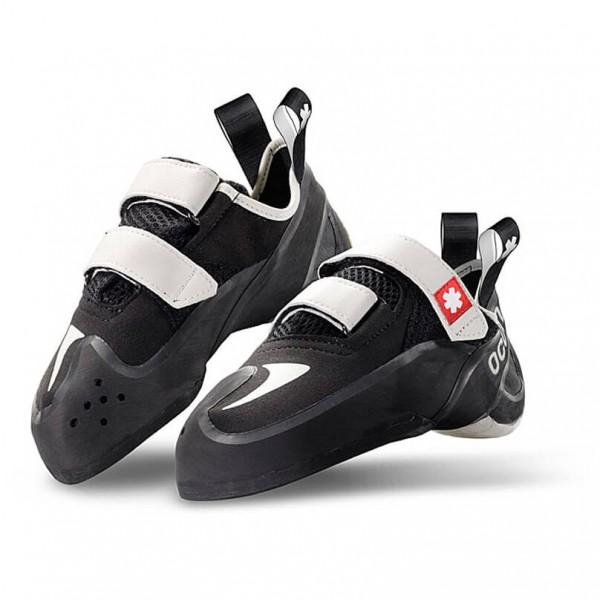 Ocun - Rebel QC - Climbing shoes