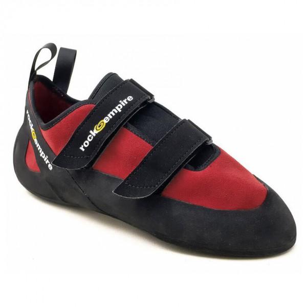 Rock Empire - Kanrei - Climbing shoes