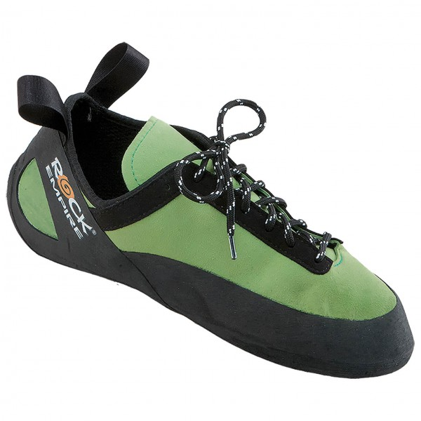 Rock Empire - Shogun - Kletterschuhe