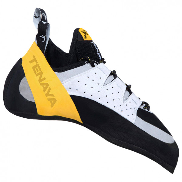 Tenaya - Tarifa - Climbing shoes