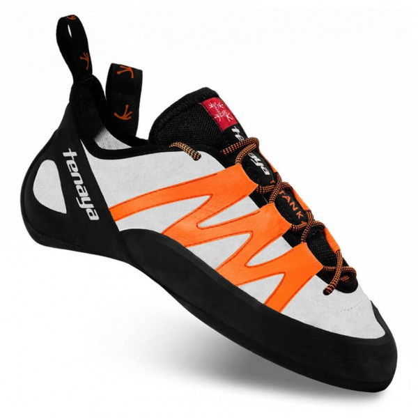 Tenaya - Tatanka - Climbing shoes