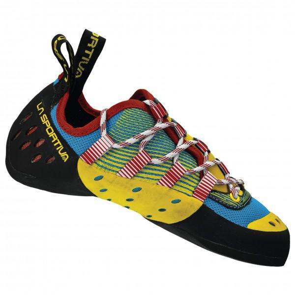 La Sportiva - HydroGym - Chaussons d'escalade