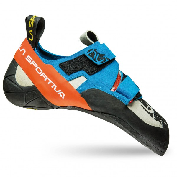 La Sportiva - Otaki - Climbing shoes