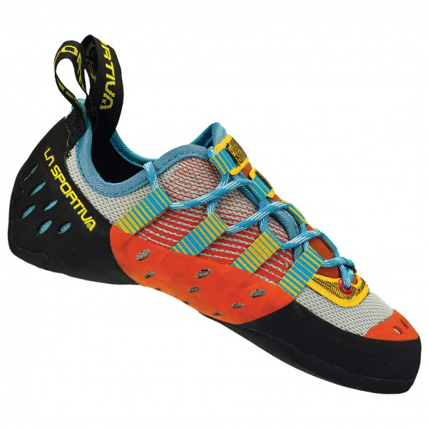 La Sportiva - Women's HydroGym - Climbing shoes