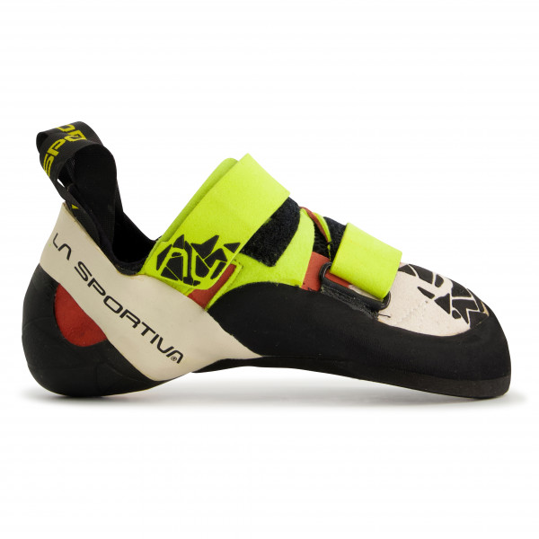 La Sportiva - Women's Otaki - Climbing shoes