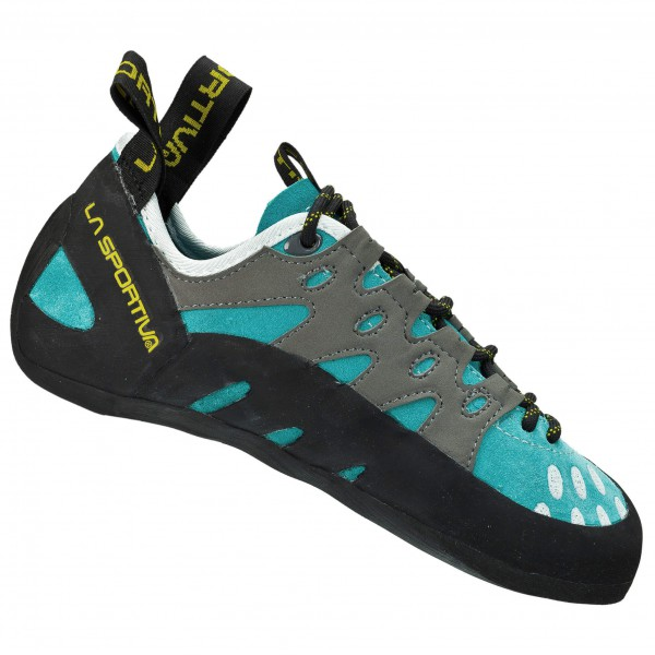 La Sportiva - Women's Tarantulace - Climbing shoes