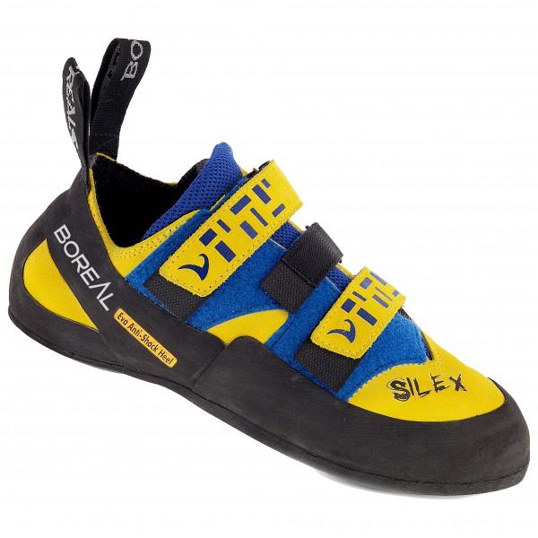 Boreal - Silex VCR - Climbing shoes