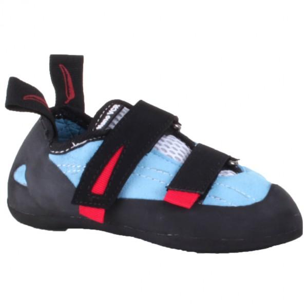 Red Chili - Kid's Durango Nano - Climbing shoes