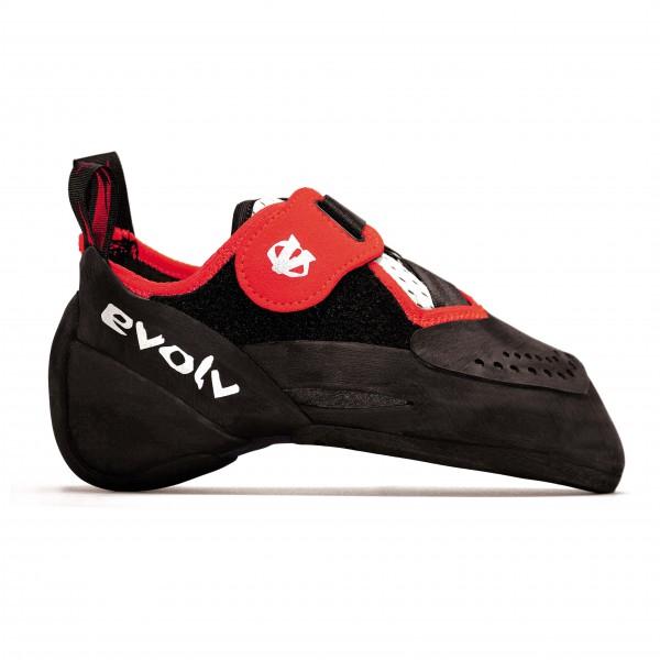 Evolv - Agro - Climbing shoes