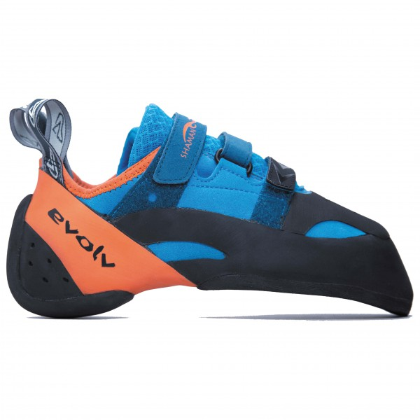Evolv - Shaman - Climbing shoes