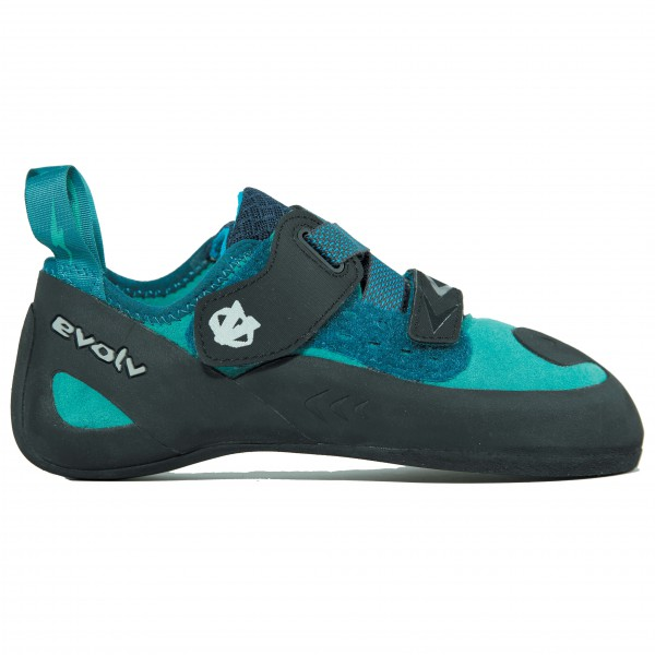 Evolv - Women's Kira - Climbing shoes