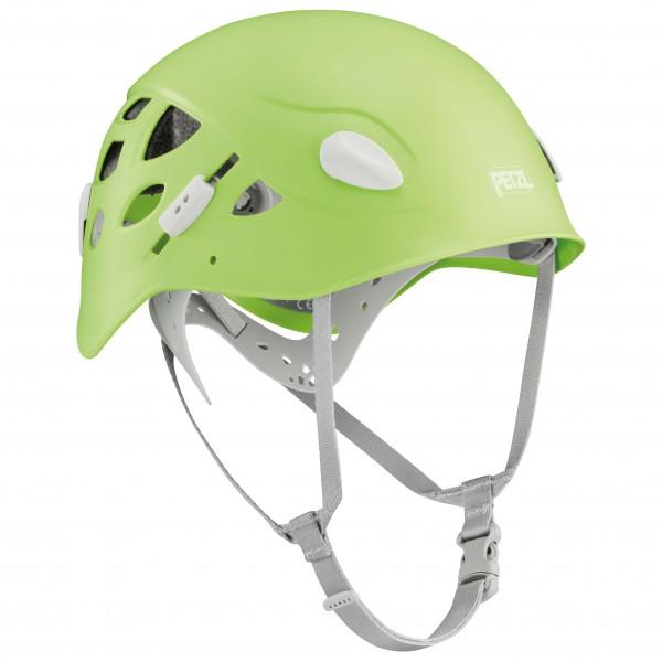 Petzl - Women's Elia - Climbing helmet