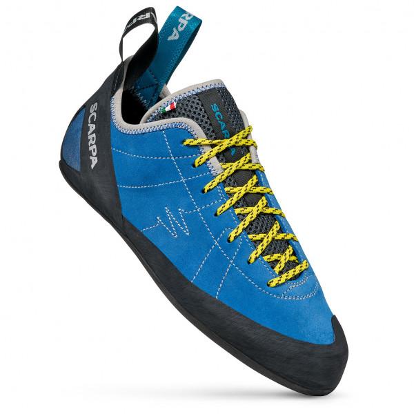 Scarpa - Helix - Climbing shoes