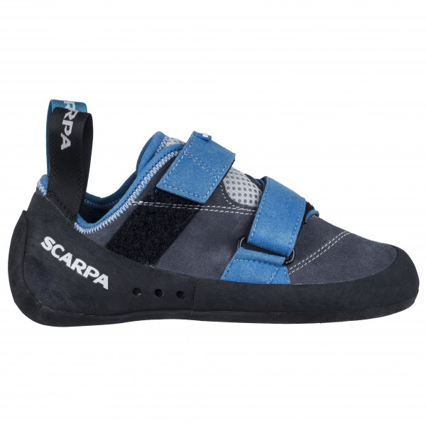 Scarpa - Origin - Climbing shoes