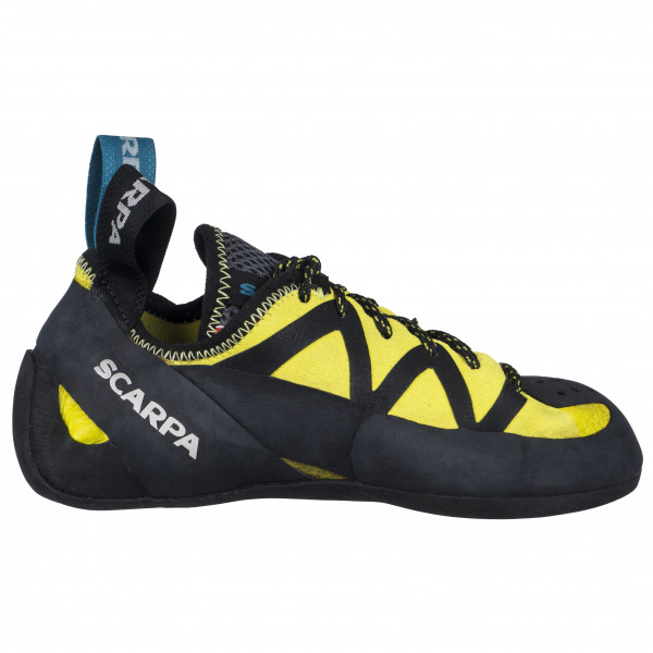 Scarpa - Vapor Lace - Climbing shoes