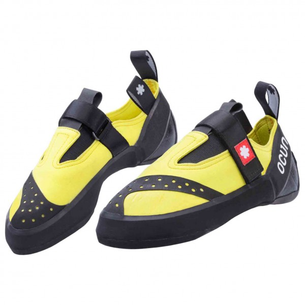 Ocun - Crest QC  - Climbing shoes