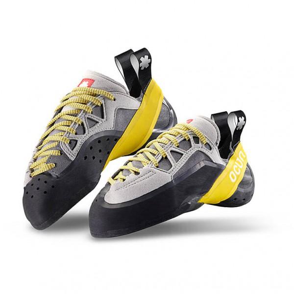Diamond - Climbing shoes