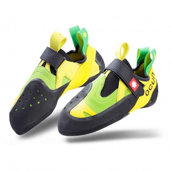 Ocun - OXI S - Climbing shoes