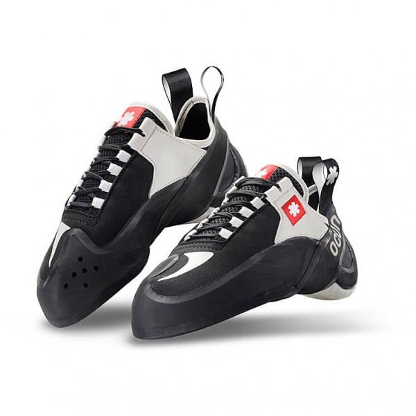 Ocun - Rebel LU - Climbing shoes