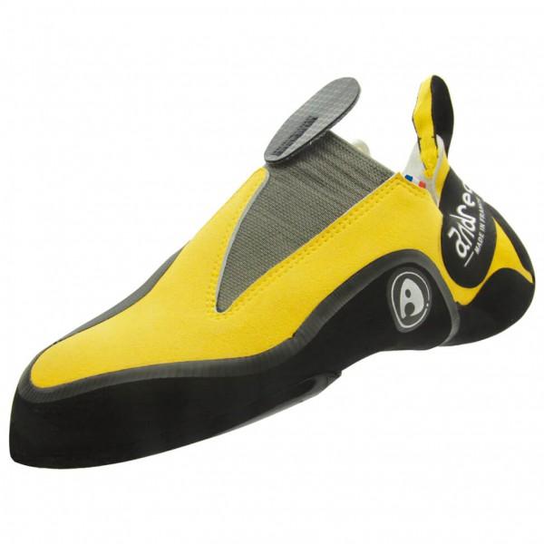 Andrea Boldrini - Pantera Light - Climbing shoes