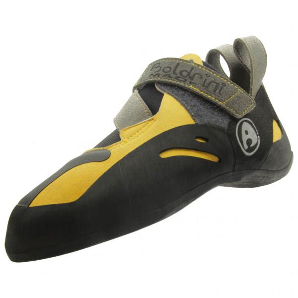 Andrea Boldrini - Spider - Climbing shoes