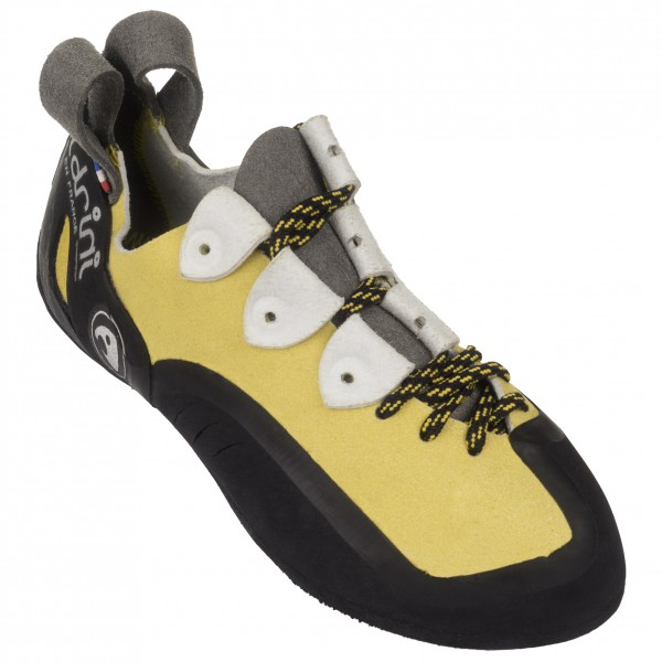 Andrea Boldrini - T-Rex - Climbing shoes