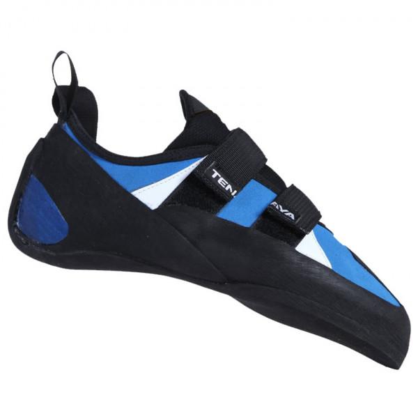 Tenaya - Tanta - Climbing shoes